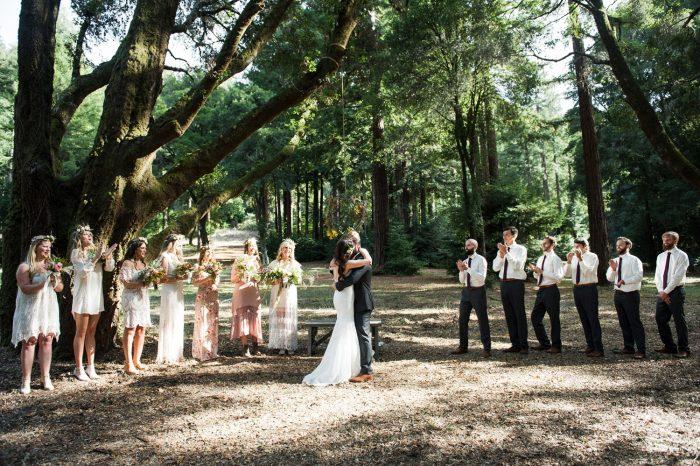 Wedding-Redwood-63