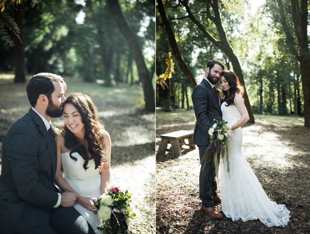 Wedding-Redwood-75