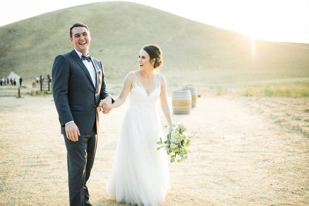 Wedding-Reinstein-Ranch-100