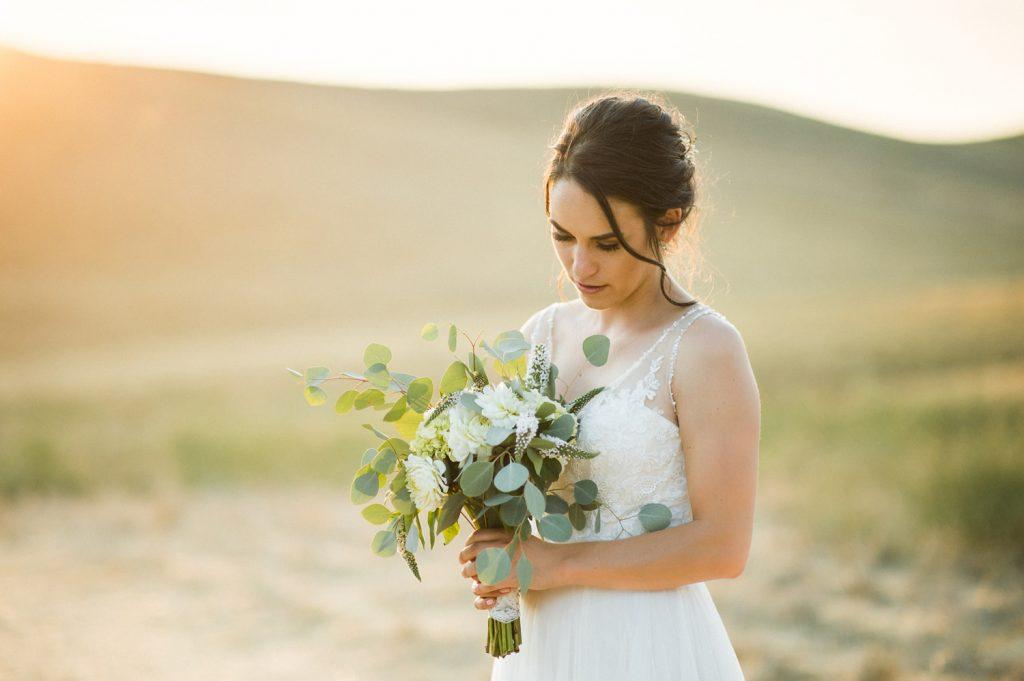 Wedding-Reinstein-Ranch-105