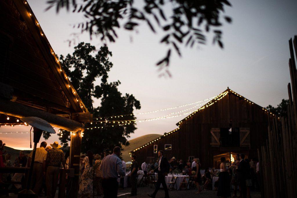 Wedding-Reinstein-Ranch-119
