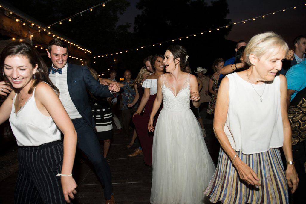 Wedding-Reinstein-Ranch-121