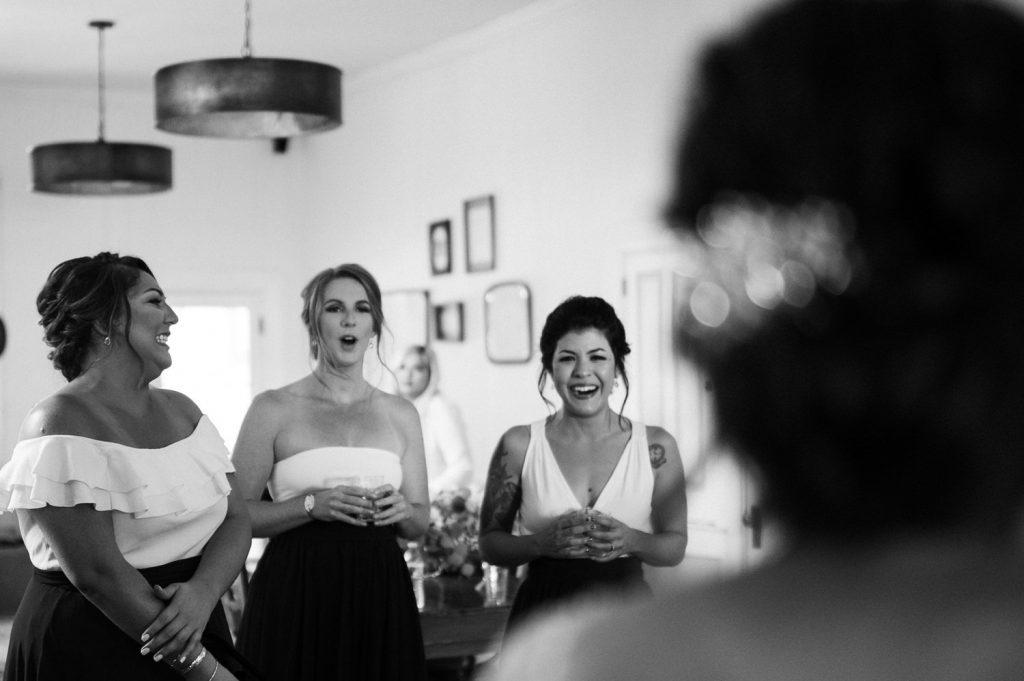 Wedding-Reinstein-Ranch-21