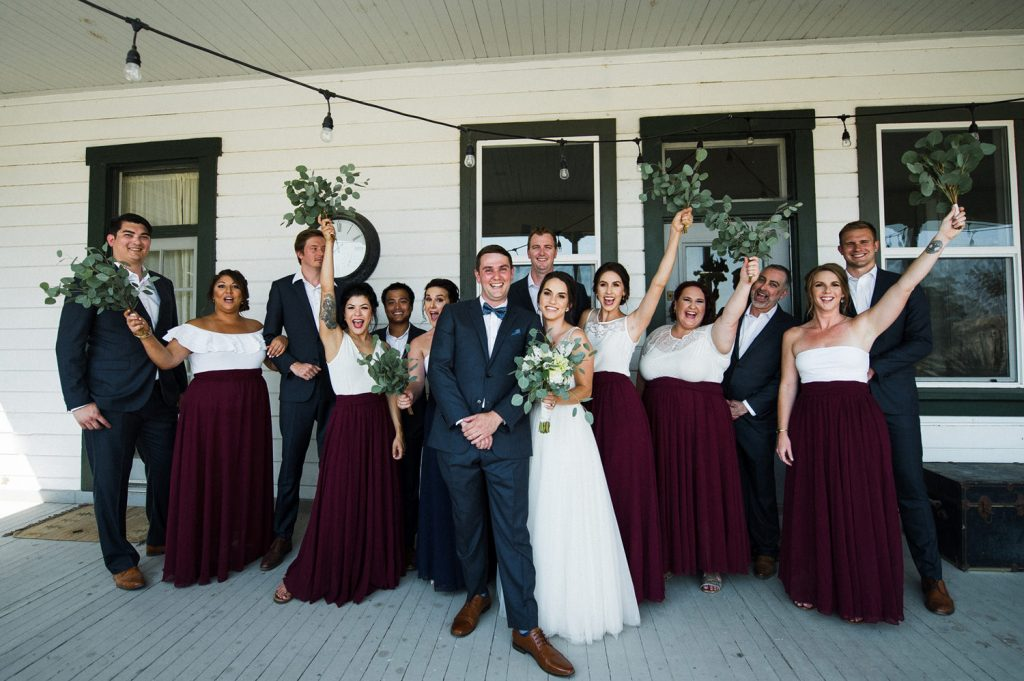 Wedding-Reinstein-Ranch-41