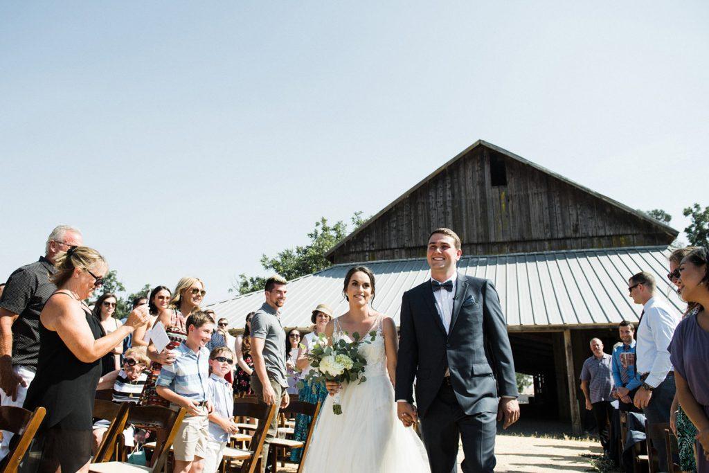 Wedding-Reinstein-Ranch-51
