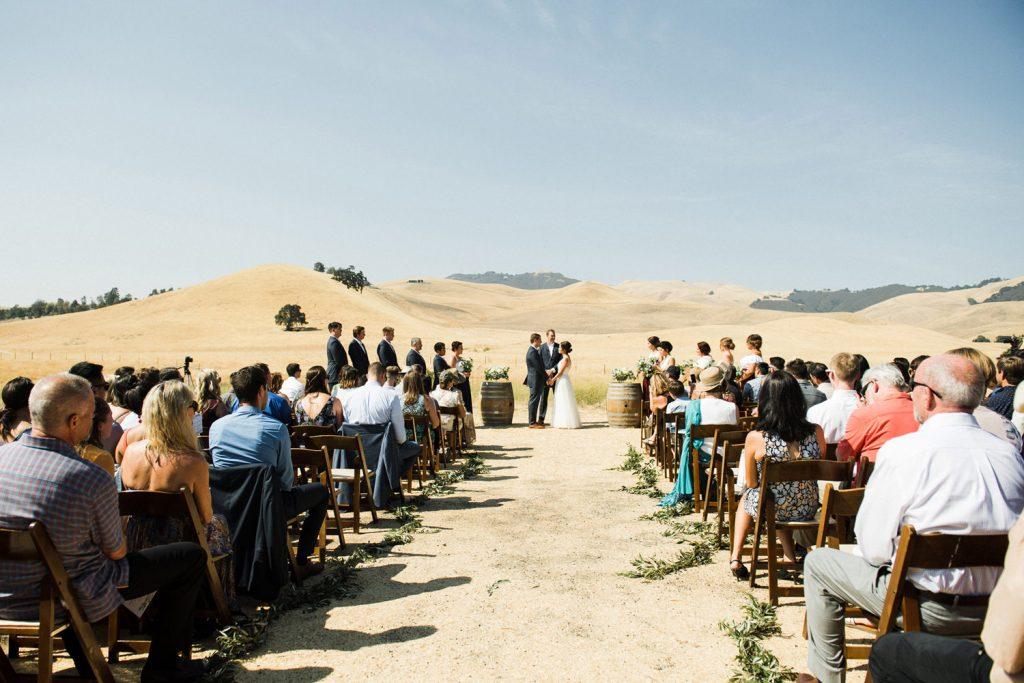 Wedding-Reinstein-Ranch-52