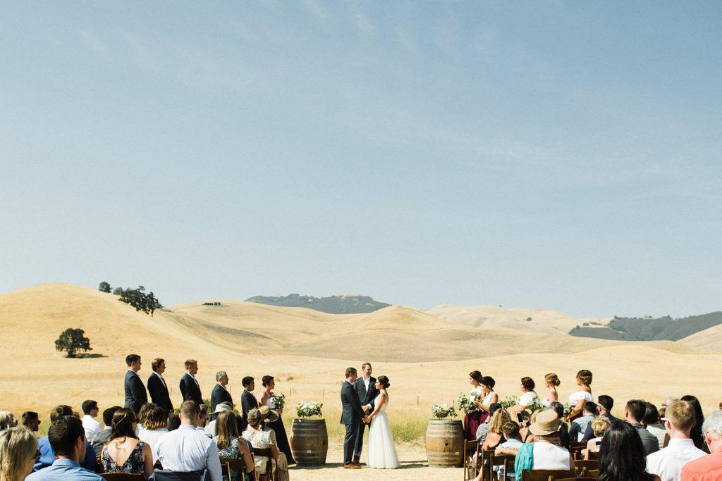 Wedding-Reinstein-Ranch-53