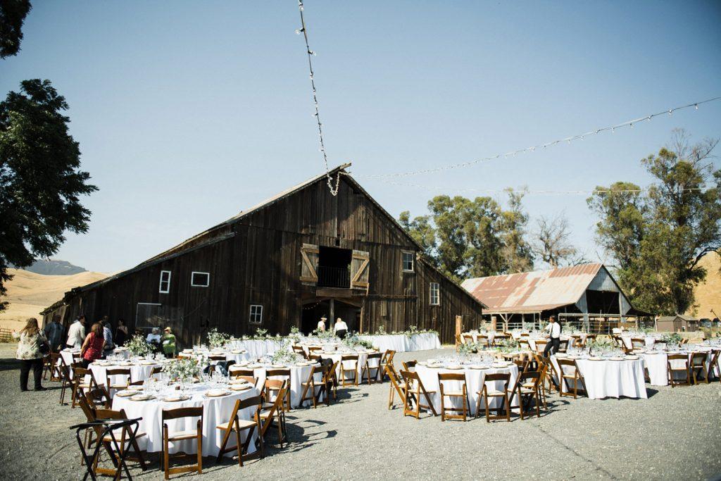 Wedding-Reinstein-Ranch-65
