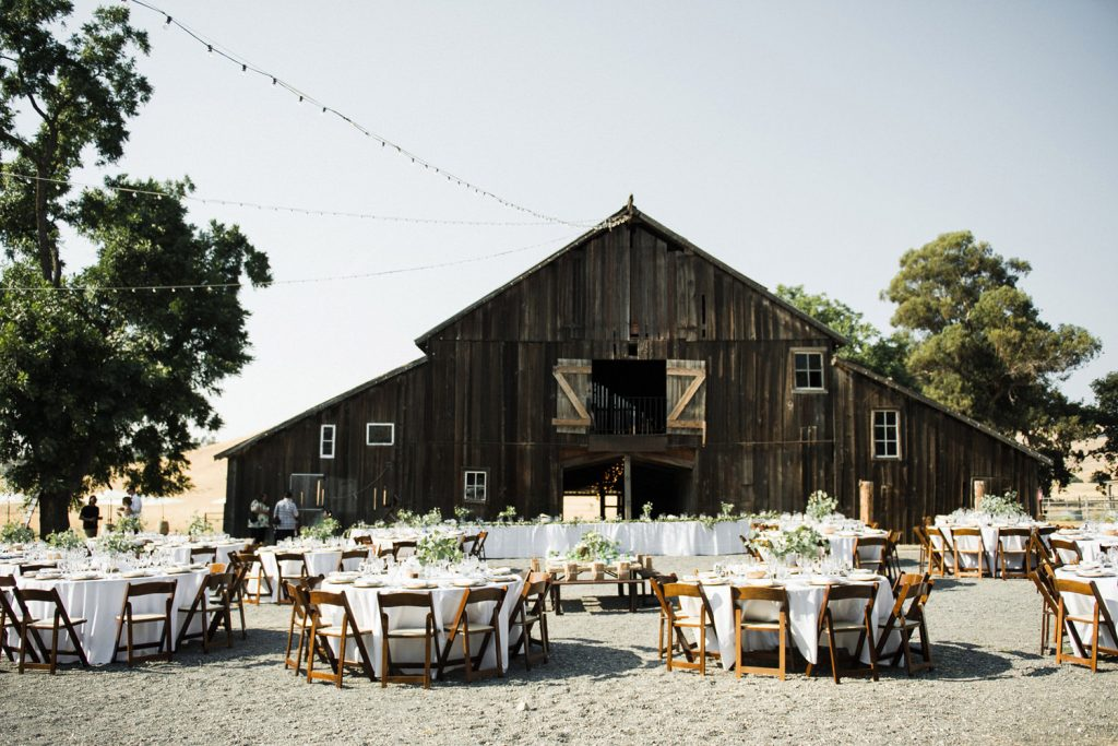 Wedding-Reinstein-Ranch-67