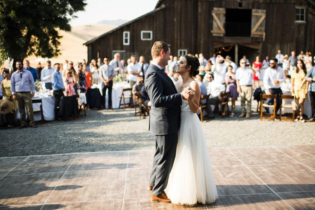 Wedding-Reinstein-Ranch-74