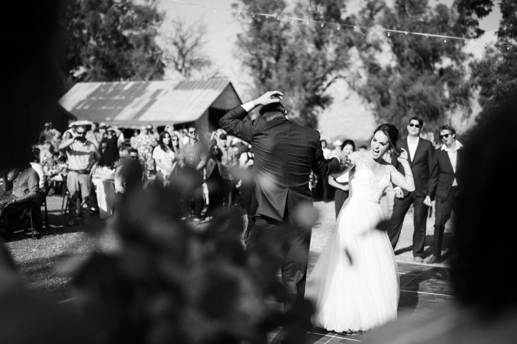 Wedding-Reinstein-Ranch-77