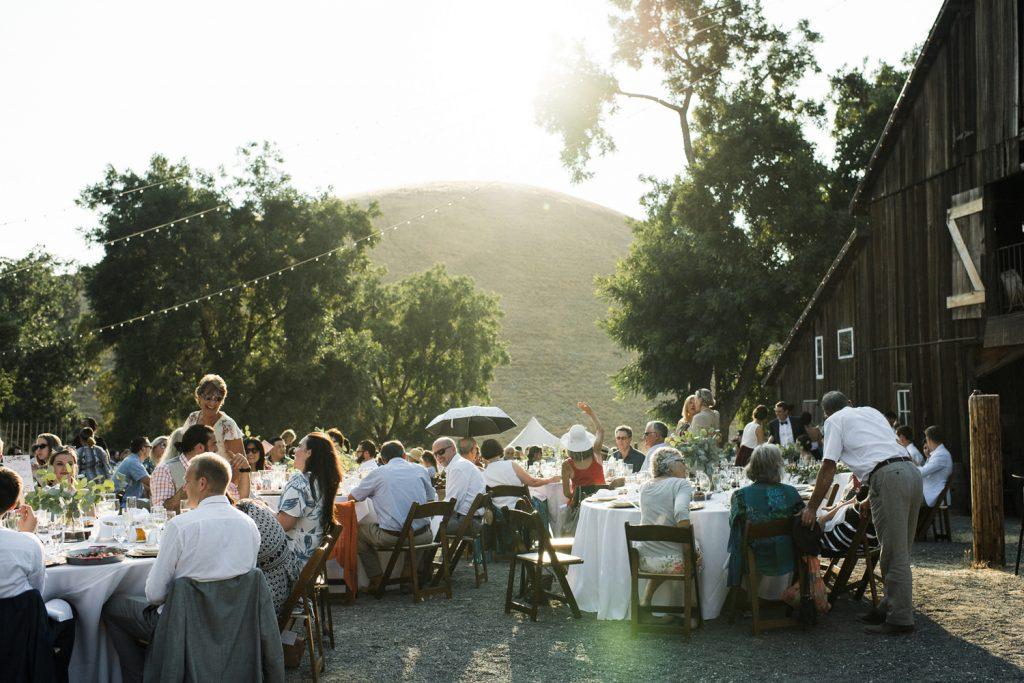 Wedding-Reinstein-Ranch-87