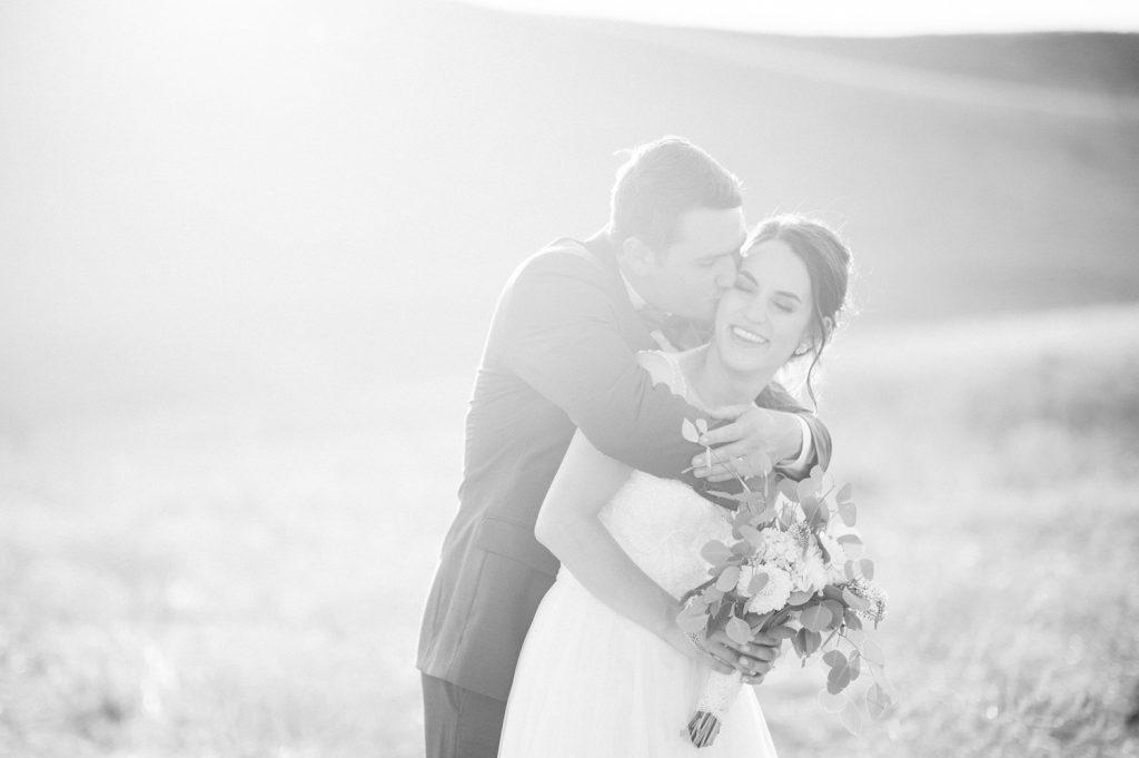 Wedding-Reinstein-Ranch-94