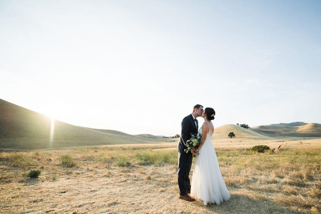 Wedding-Reinstein-Ranch-95