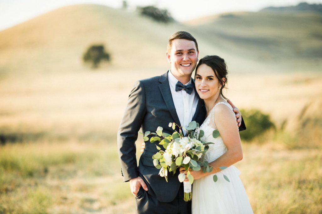 Wedding-Reinstein-Ranch-96