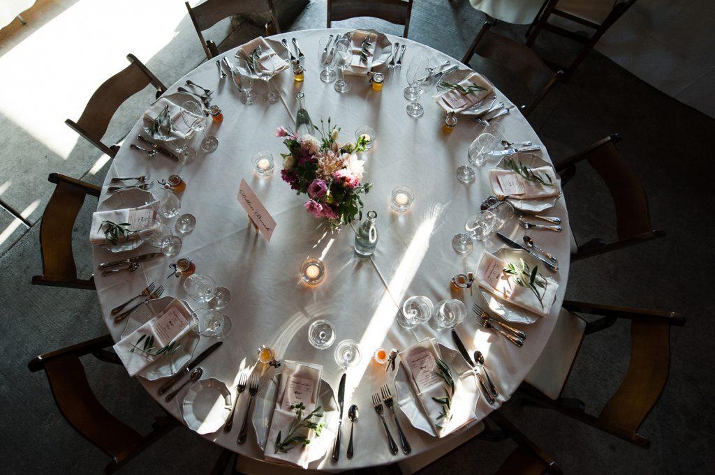 Wedding-Spring-Hill-Estate-Tomales-62