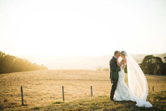 Wedding-Spring-Hill-Estate-Tomales-86