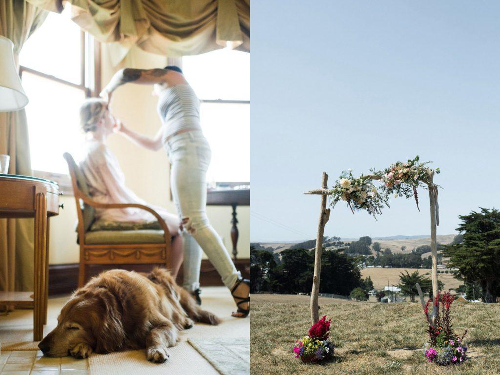 Wedding-Spring-Hill-Estate-Tomales-99