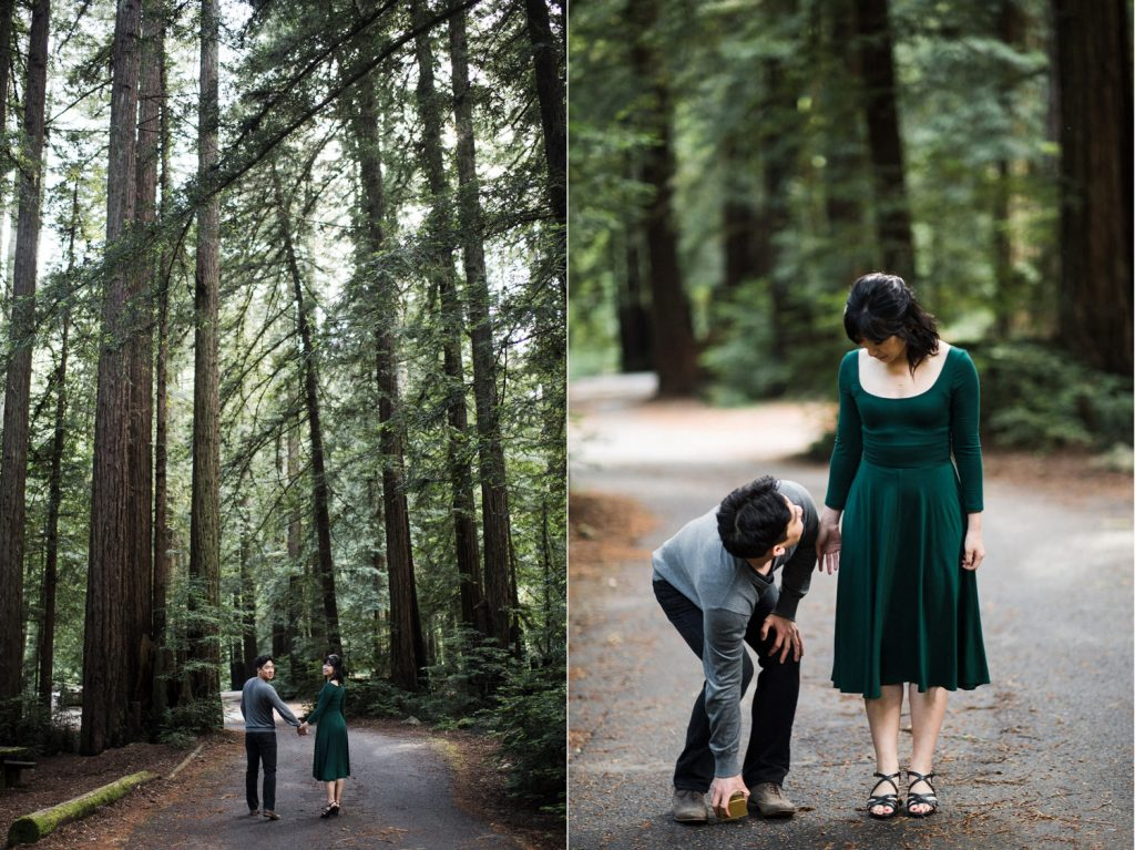 point-reyes-tree-tunnel-engagment-54