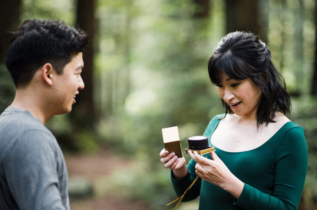point-reyes-tree-tunnel-engagment-55