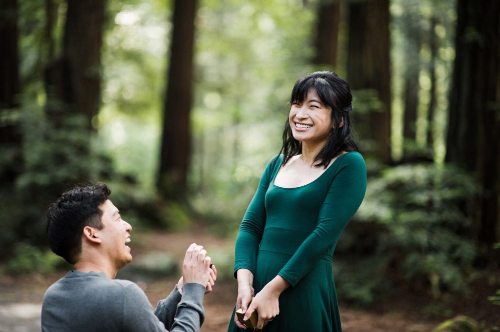 point-reyes-tree-tunnel-engagment-56