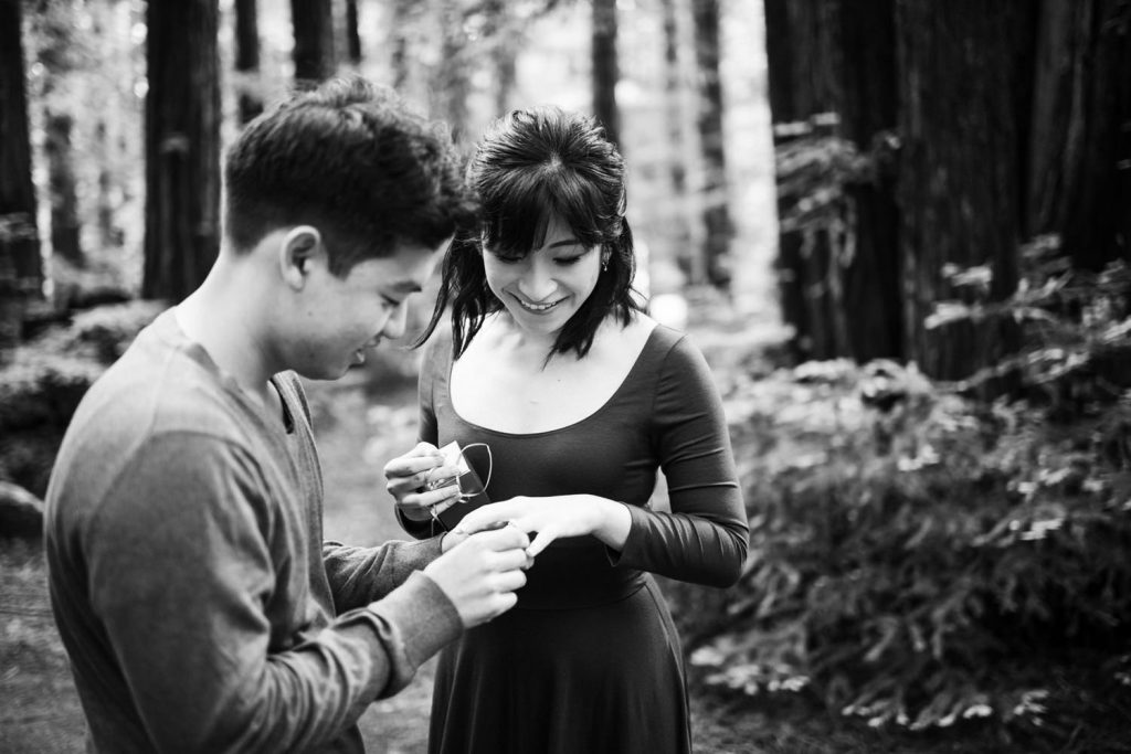 point-reyes-tree-tunnel-engagment-58