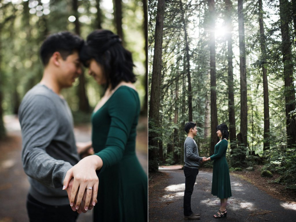 point-reyes-tree-tunnel-engagment-61