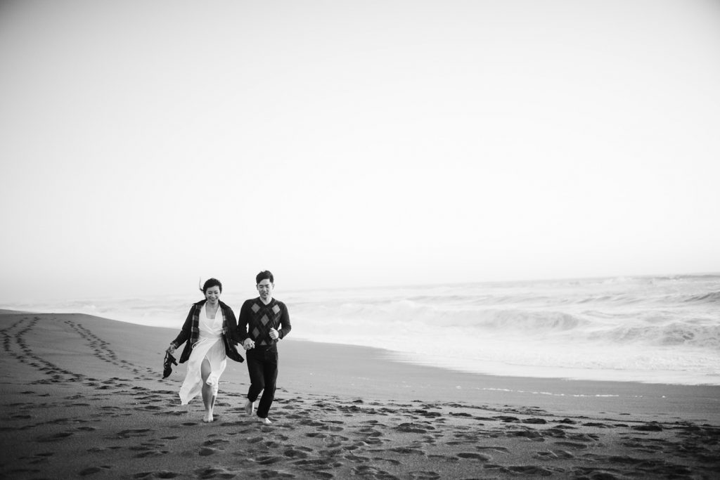 point-reyes-tree-tunnel-engagment-7