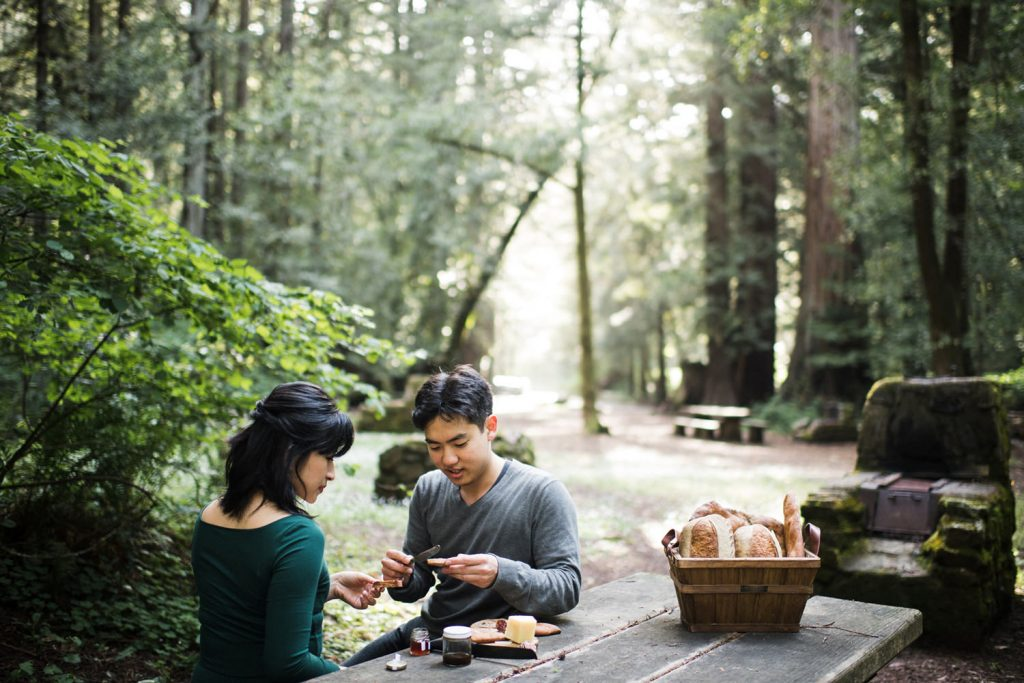 point-reyes-tree-tunnel-engagment-73