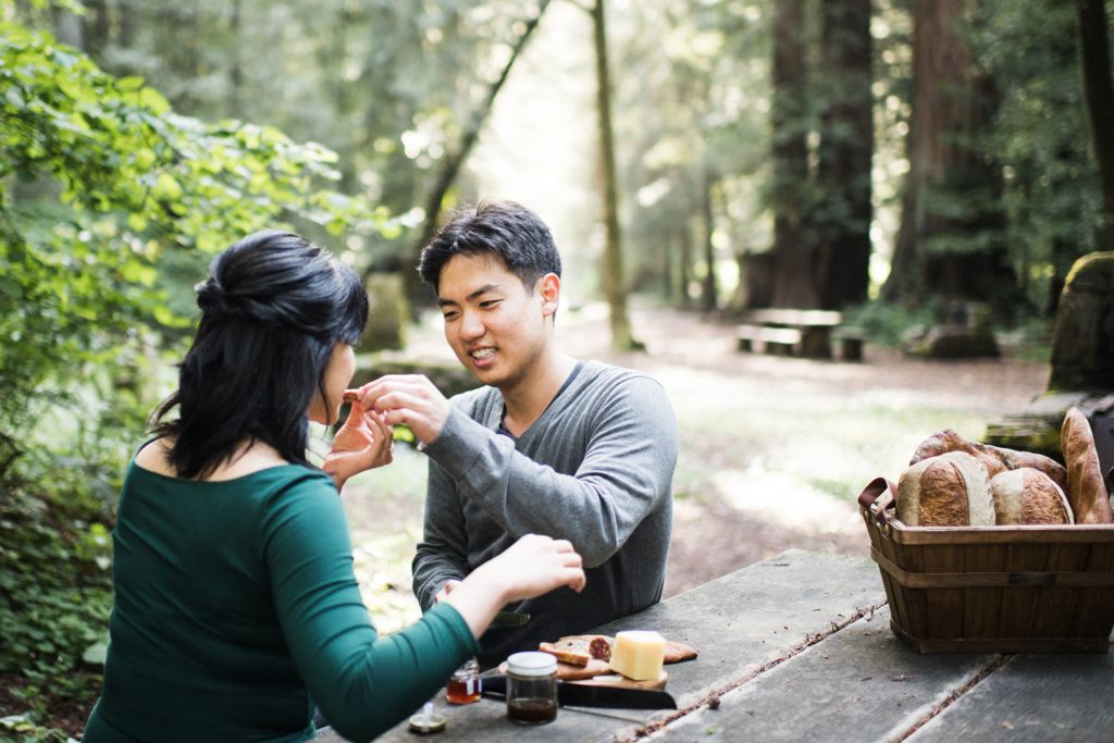 point-reyes-tree-tunnel-engagment-74