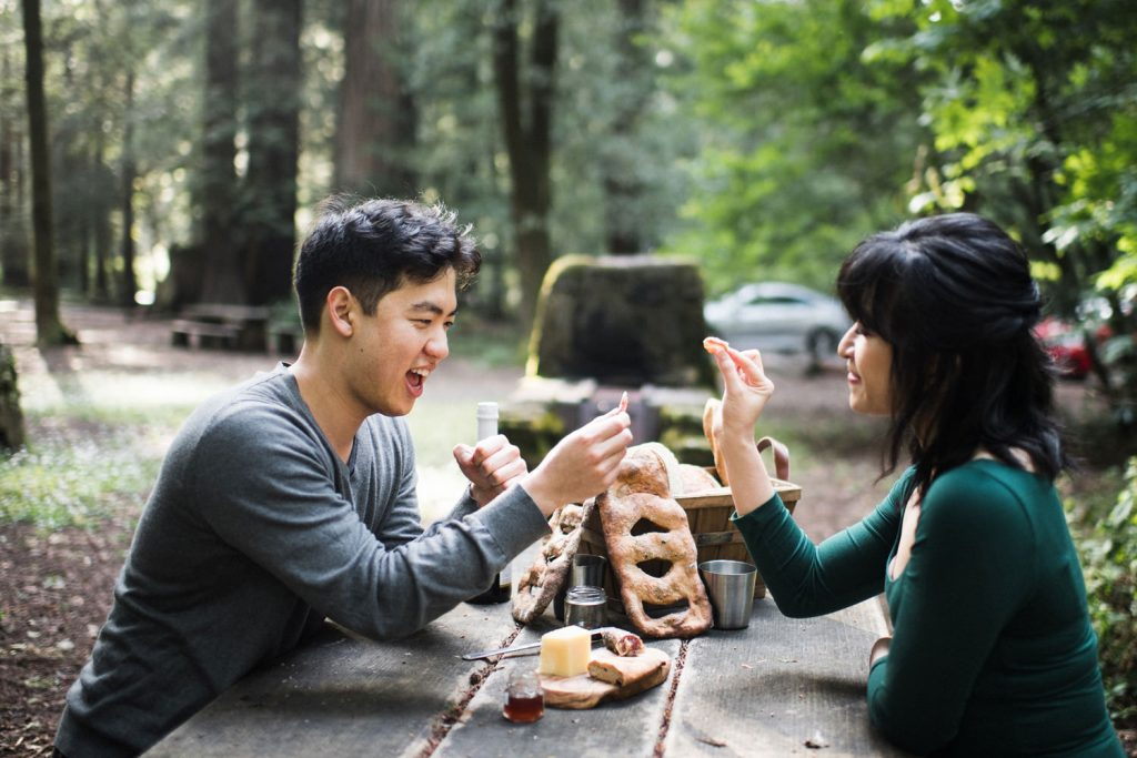 point-reyes-tree-tunnel-engagment-81