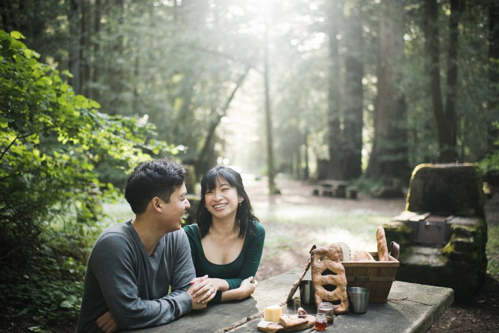point-reyes-tree-tunnel-engagment-82