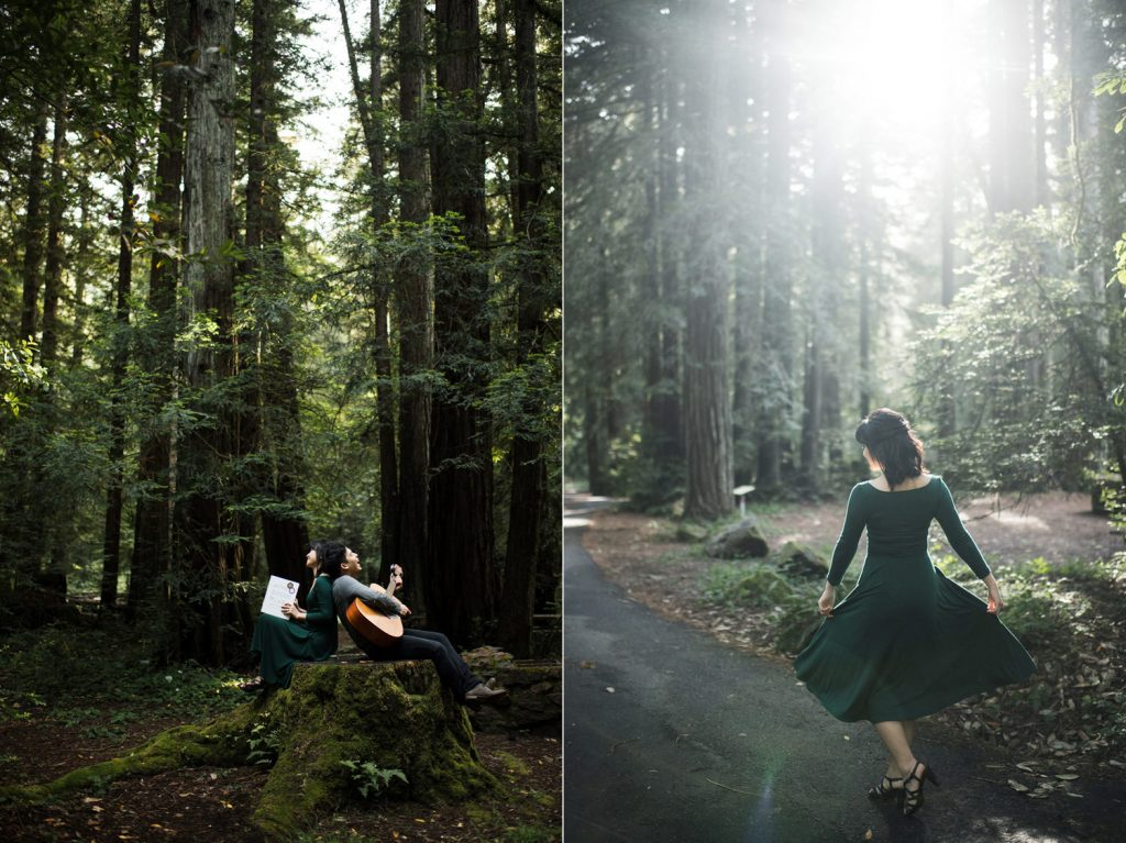 point-reyes-tree-tunnel-engagment-87