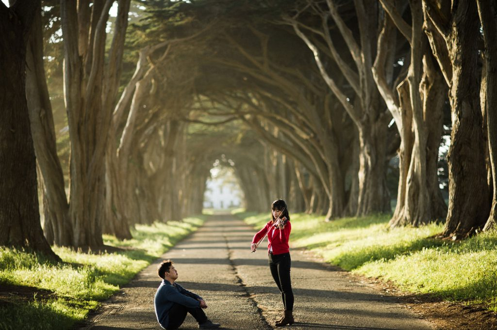 point-reyes-tree-tunnel-engagment-92
