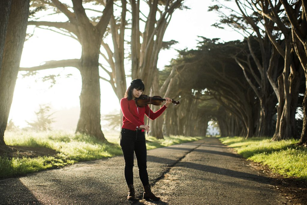point-reyes-tree-tunnel-engagment-95